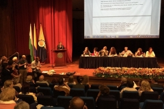 IX° Rendez-vous de l'IF-EPFCL et Rencontre Internationale d'École - Medellin